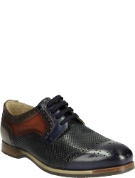 Galizio Torresi Men's shoes F V
