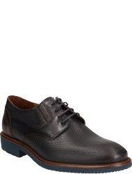LLOYD Men's shoes KEEGAN