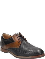 Galizio Torresi Men's shoes S V