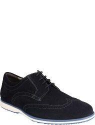 GEOX Men's shoes U BLAINEY A
