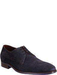 Floris van Bommel Men's shoes 18188/02