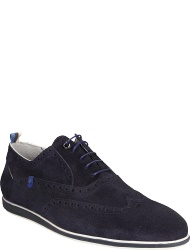 Floris van Bommel Men's shoes 19201/00
