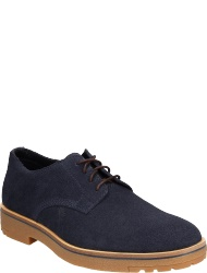 Timberland mens-shoes #A23TN