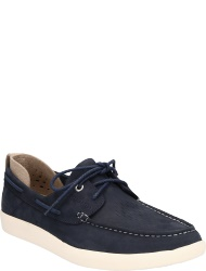 Timberland Men's shoes PROJECT BETTER