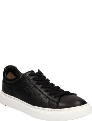 LLOYD Men's shoes ALBI