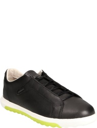 GEOX Men's shoes NEXSIDE