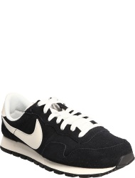 NIKE Men's shoes AIR PEGASUS  LTR