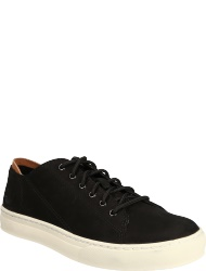Timberland Men's shoes AYK