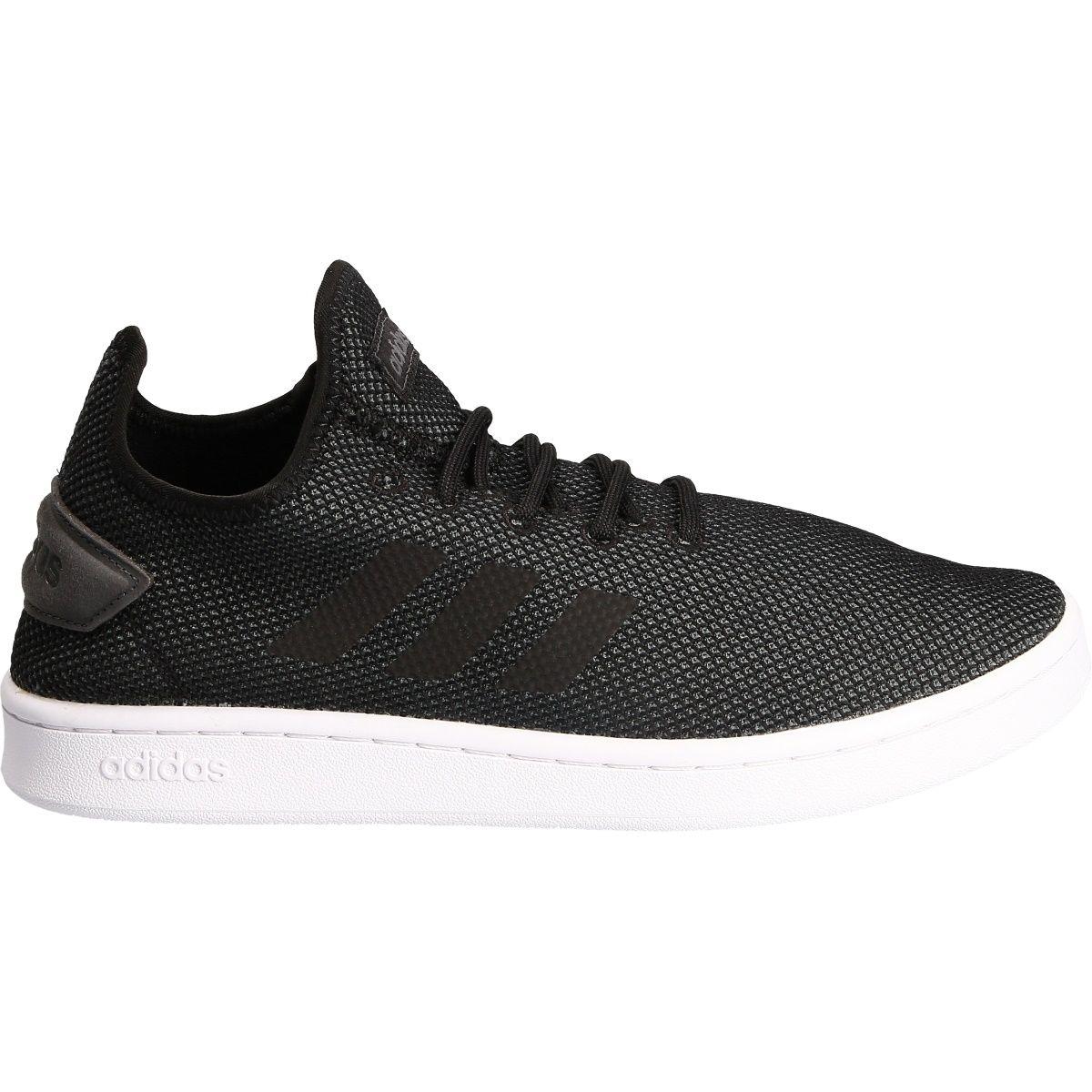 Adidas F36418 Court Adapt Men S Shoes Lace Ups Buy Shoes