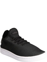 ADIDAS Men's shoes COURT ADAPT
