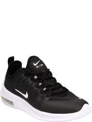 NIKE Men's shoes AA  AIR MAX AXIS