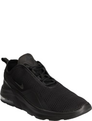 NIKE Men's shoes AIR MAX MOTION