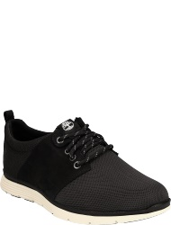 Timberland Men's shoes KILLINGTON