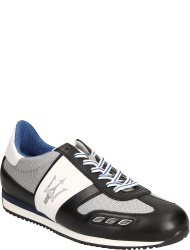 La Martina mens-shoes L7096 254