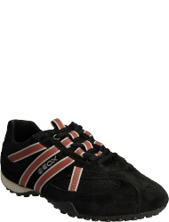 GEOX Men's shoes US A C