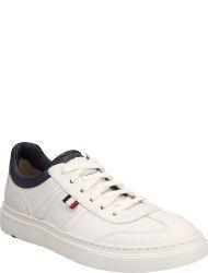 LLOYD Men's shoes AGOSTINO