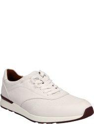 LLOYD Men's shoes ARTURO