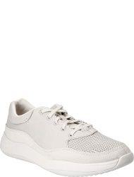 Clarks Men's shoes Sift