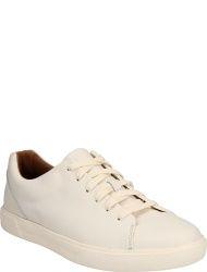 Clarks Men's shoes Un Costa Lace