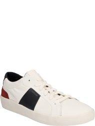 GEOX Men's shoes WARLEY