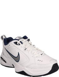 NIKE mens-shoes 415445 102 AIR MONARCH IV 1015649