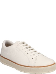 GEOX Men's shoes ARIAM
