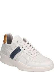 Cycleur de Luxe Men's shoes B CLEVELAND