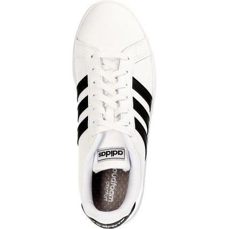Sneaker adidas GRAND COURT BASE da donna | Deichmann