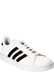ADIDAS Men's shoes GRAND COURT