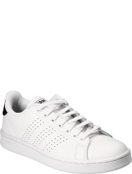 ADIDAS Men's shoes ADVANTAGE