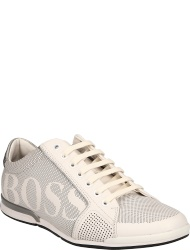 Boss Men's shoes Saturn_Lowp_logo