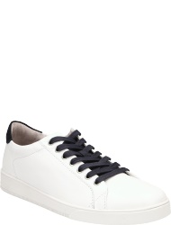 Blackstone Men's shoes RM31