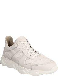LLOYD Men's shoes ASPEN