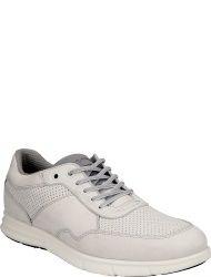 LLOYD Men's shoes ASHLEY