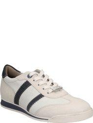 LLOYD Men's shoes ARGON