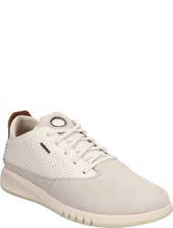 GEOX Men's shoes AERANTIS