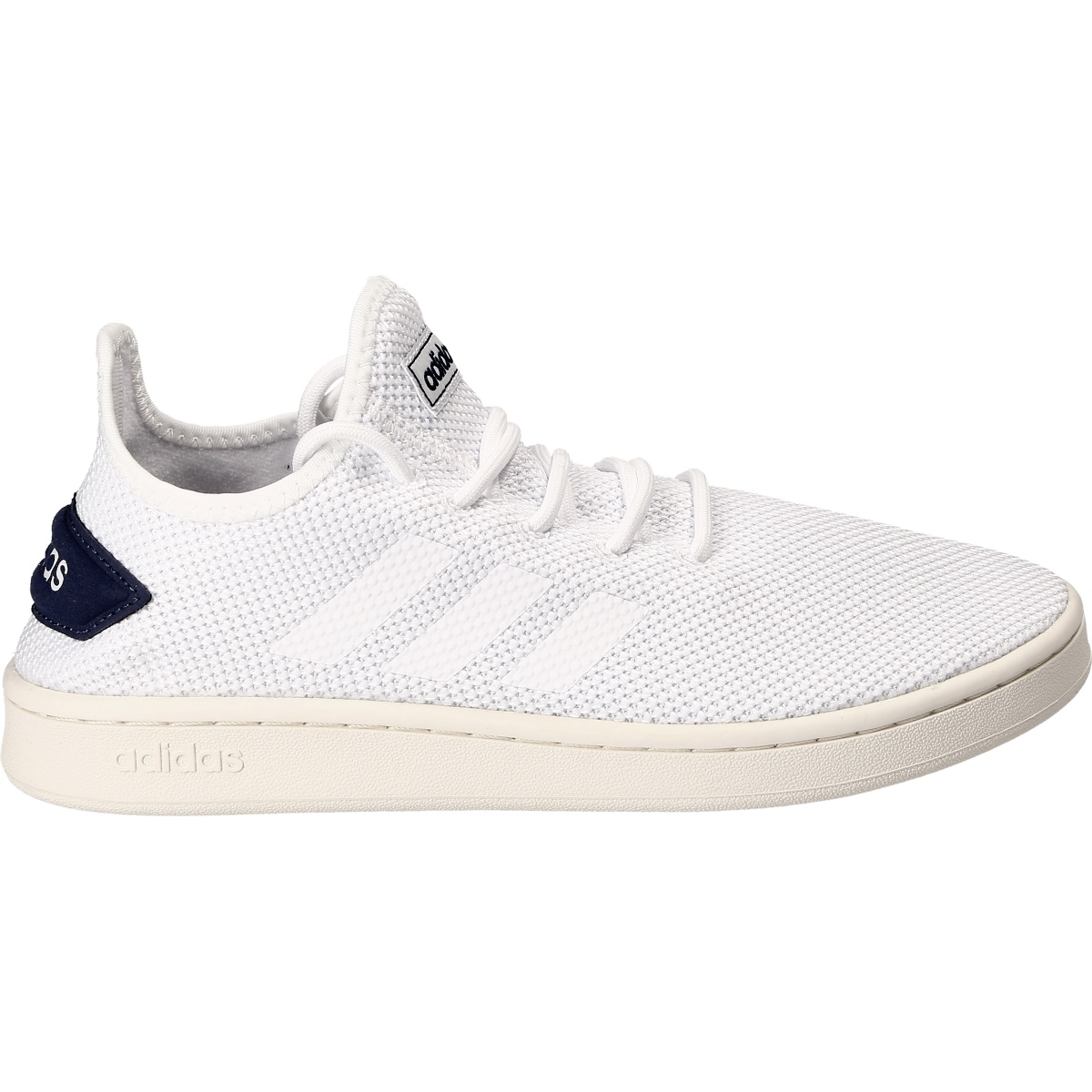 Details about adidas Men's Court Adapt Sneaker