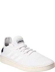 ADIDAS Men's shoes F COURT ADAPT