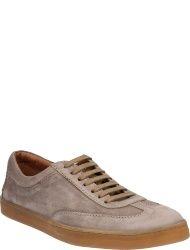 Lottusse Men's shoes T2313