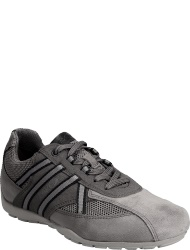 GEOX Men's shoes GEOX U RAVEX B