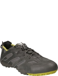 GEOX Men's shoes U SNAKE J