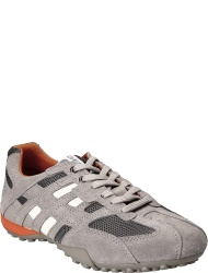 GEOX Men's shoes U SNAKE L