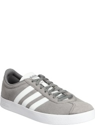 ADIDAS Men's shoes VL COURT 2.0