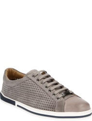 Galizio Torresi Men's shoes 443390