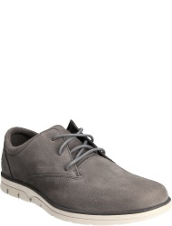 Timberland mens-shoes #A21F4