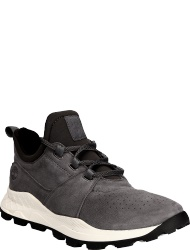 Timberland Men's shoes AH