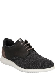 LLOYD Men's shoes ASRA