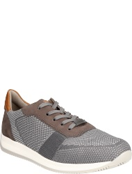 Ara Men's shoes 36001-14