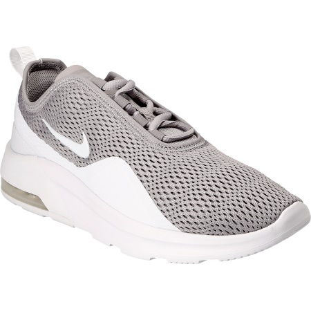 caravana Aliviar Cuyo  NIKE AO0266 002 AIR MAX MOTION 2 Men's shoes Lace-ups buy shoes at our  Schuhe Lüke Online-Shop