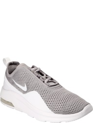 NIKE Men's shoes AO AIR MAX MOTION